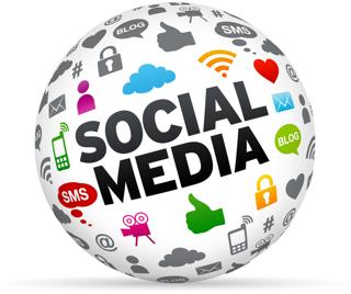 social_media_320x