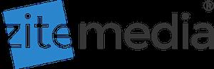 zite media mobile logo 300px